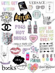 Wallpaper For Teen Girls - Background ...