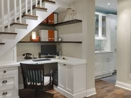 home office decorating tips. Full Size Of Kitchen:small Office Color Ideas Interior Decorating Modern Home Tips