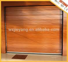 wood garage door panelsWood Garage Door Panels Sale Wood Garage Door Panels Sale