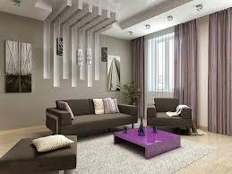 simple false ceiling designs for living room simple false ceiling design photos for living room com