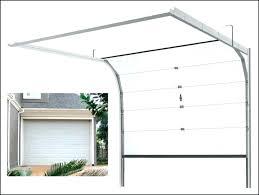 craftsman garage door opener installation sears craftsman garage door opener manual craftsman garage door opener best