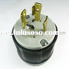 30 amp twist lock wiring diagram get image about wiring nema l6 30 plug wiring diagram get image about wiring diagram