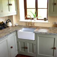 Counter Top Paint Giani Granite Countertop Paint Colors Roselawnlutheran