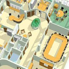 office planning and design. Space Planning \u0026 Design Office And O