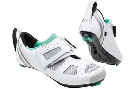 Louis Garneau Womens X Speed Iii Tri Shoe