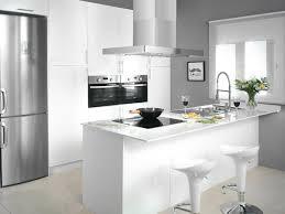 Tu Planificador De Cocinas En 3D  Leroy Merlin  COCINAS ADOLFO Diseador Cocinas Leroy Merlin