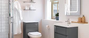 gloss gloss modular bathroom. A Slideshow Containing Images Of Trend Interiors Bathrooms. Gloss Modular Bathroom L