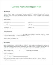 Generic Employment Verification Form What Is An Template – Bonniemacleod