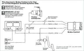 isuzu truck wiring diagram schematics trailer color code 7 pin at isuzu elf truck wiring diagram isuzu truck wiring diagram schematics trailer color code 7 pin at suburban w