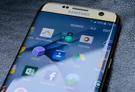 samsung galaxy s8 phone price. except that, a smartphone comes with the camera for getting perfect photos. and best gaming, you will be able to find lot of gpu process samsung galaxy s8 phone price