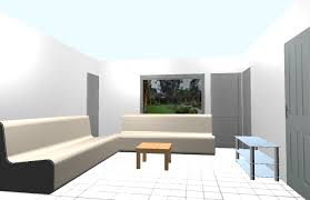 design of home furniture. No Image Exists Design Of Home Furniture S
