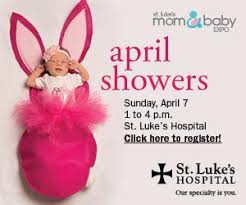 Create Birth Plan Online Maternity And Childbirth Services St Louis St Lukes Hospital