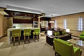 Planet Hollywood Towers 2 Bedroom Suite Best Suites To Host A Bachelor Party In Vegas Suiteness Blog