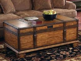 solid wood tree trunk coffee table furniture solid wood tree trunk coffee table furniture