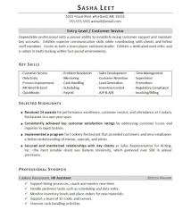 cover letter team leader call customer service manager resume customer service manager sample resume template cover letter skills examples team leader cover letter sample