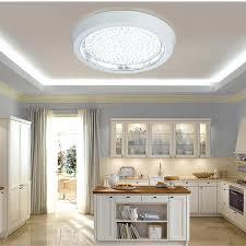 kitchen lighting ideas. Modern Kitchen Lighting Ideas Home Depot Track Pictures . N