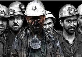 Image result for کارگرانی که در انگلیس کتک میخورند و حقوق نمیگیرند!
