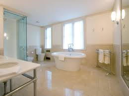 Elegant Gallery Of Bathroom Ideas Bathroom Designs Bathroom Ideas - Bathrooms gallery