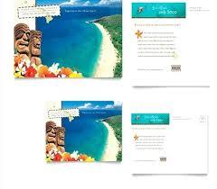 Free Travel Brochure Template Free Travel Brochure Templates