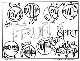 Printable Christian Thanksgiving Coloring Sheets Free Printable