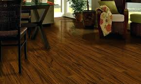 costco laminate flooring beautiful laminate flooring luxury golden select