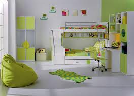 interior design ideas bedroom teenage girls. Charming Bedroom Themes For Teenage Girls Presenting Modern Interior Design Ideas E