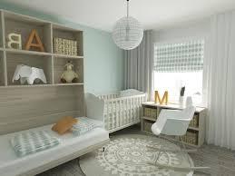 Baby Room Ideas Neutral