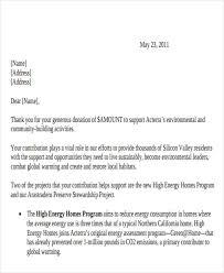 Stewardship Letter - Koto.npand.co