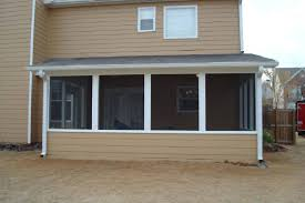 acrylic panels for screened porch. Delighful Panels Plexiglass Porch Panels Acrylic For Screened Windows 19 Don T  Let Cooler On