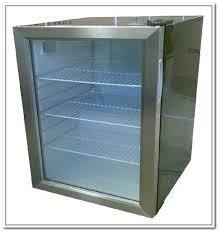 door small glass door refrigerator fresh fridges stainless steel mini refrigerator glass door mini
