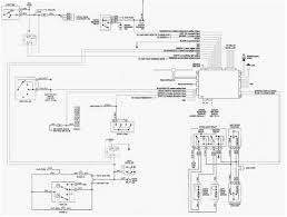 viper 5902 wiring diagram webnotex com Audiovox Car Alarm Wiring Diagram funky viper 5900 wiring diagram image collection electrical and wiring diagram ideas thetada