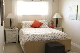 simple guest bedroom. Simple Guest Bedroom O