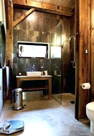 Man cave bathroom Simple Man Bathroom Clever Men Cave Bathroom Ideas Man Bathroom Designs Designed For Your Condo Man Bathroom Man Bathroom Countup Man Bathroom Plumber Man Bathroom Adjustable Wrench Boiler Man Cave