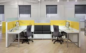office design photos. Office_open-office_3.jpg Office Design Photos