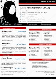resume maker customer service resume example resume maker easy online resume builder create or upload your rsum template cv