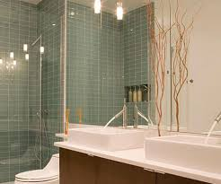 bathroom tile designs 2014. Interesting Tile Small Bathroom Designs 2014 Ideas 2014 Dgmagnetscom For Tile S