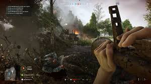 Battlefield V pc gameplay-ის სურათის შედეგი