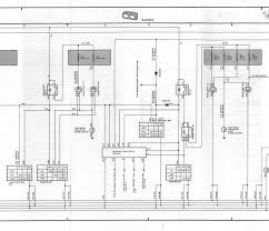 hj60 headlight diagram request ih8mud forum contact me through pm and i can send you the pdf file 100mb