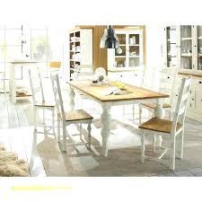 Table Cuisine Moderne Design Photo Cuisine Moderne Flowerto