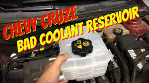 2012 chevy cruze coolant reservoir on 2011 chevy cruze engine chevy cruze coolant overflow tank replacement reservoir surge tank 2012 chevy cruze coolant reservoir on 2011 chevy cruze engine diagram
