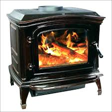 pellet stove inserts reviews used wood fireplace burning insert full size of ethanol fi