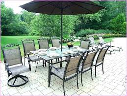 patio covers costco or patio furniture covers patio finest patio furniture covers lovely patio furniture covers