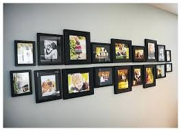 art framing ideas. Art Framing Ideas. Interesting Ideas For Picture Custom Frame Wonderful A With W