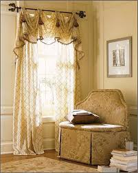 Unique Living Room Curtains Luxury Curtains For Living Room French Floral Patterns Blackout