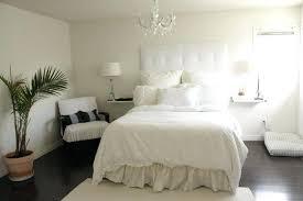 chandelier for bedroom best bedroom lighting chandelier chandelier bedroom ikea