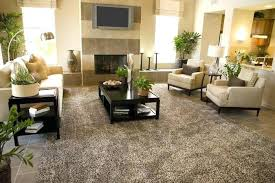 inexpensive extra large area rugs interesting extra large area rugs bedroom extra large area rugs