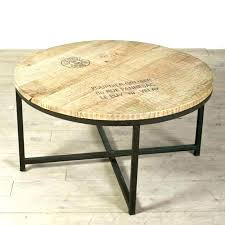metal dining table legs wood with base only steel large size of round wooden
