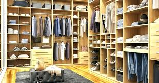 turn a room into a walk in closet closet turned into bedroom beautiful how to turn a bedroom into closet photos turning turned turning room into walk closet