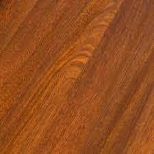 laminate flooring with pad. Image Is Loading Alloc-Original-Elegant-Merbau-10-8mm-Laminate-Floors- Laminate Flooring With Pad I