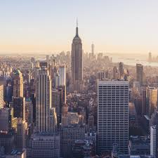 New York City Skyline 5K Wallpapers ...